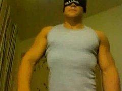 Muscle Power vidz 2