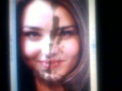 Miranda Kerr vidz 2nd tribute