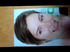 Tribute to vidz Shailene Woodley  super 2