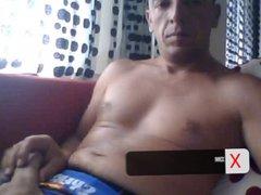 Xarabcam - vidz Gay Arab  super Men - Zeeshan - Saudi Arabia
