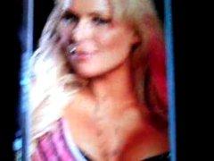 Tribute Request vidz #16: Natalya  super WWE