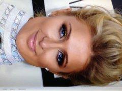 Paris Hilton vidz 2