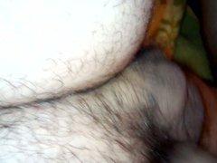my first vidz cumvideo..how is  super it?