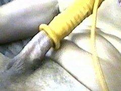 Male masturbation vidz big cock  super with big cum finale