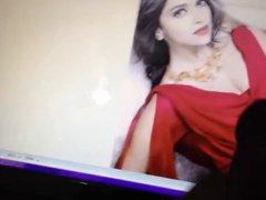 Deepika Padukone vidz Hot Bollywood  super Actress Cum Tribute #1