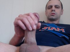 monstercock for vidz c2c or  super phone sex with girls