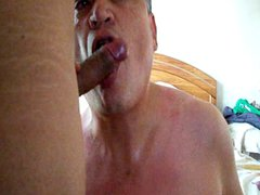 blowjob bj vidz deepthroat facefuck  super sucking