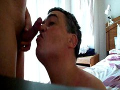 blowjob bj vidz sucking gay
