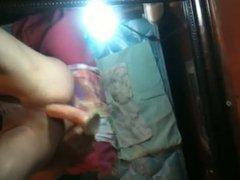 12 inch vidz dildo