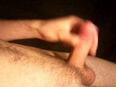 Watch me vidz cumming after  super hours of porn...