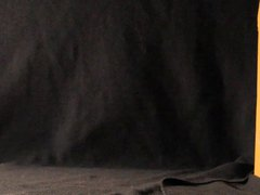 Great Fleshlight vidz PeekaBoo Cumming  super 2 ( Sideview + SlowMo )