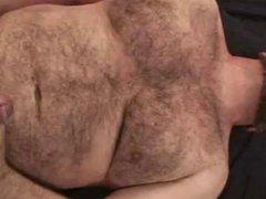 Want Some vidz Cum? Stud  super Bear JohnX