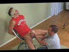 Men Milking vidz Men Cumshot  super Compilation Vol. 2