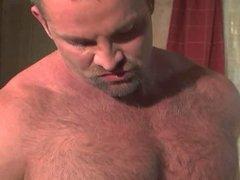 When Bears vidz Attack -  super Full Movie w Damien Vincetti