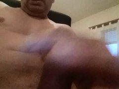Mein Cockring vidz 2