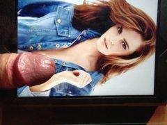 Emma Watson vidz Tribute 91