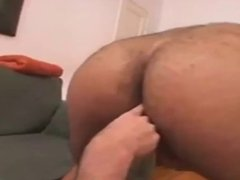 Fucking a vidz big bear