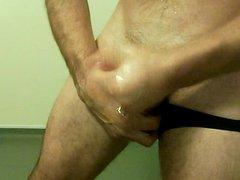 hard cock vidz in panties