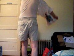 old man vidz strippingII