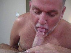 The Taste vidz Of Cock