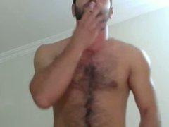 Xarabcam - vidz Gay Arab  super Men - Mansur - Qatar