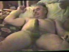 Gay Grandpas vidz fucking