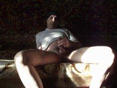 Masturbation and vidz orgasm -  super 3