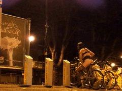 In bicicletta vidz 2