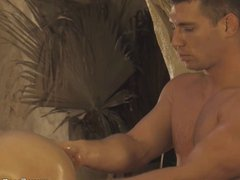 Anal Massage vidz For Men