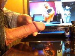 Precum Popper vidz Video Tribute  super Part 1