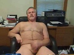 voyexhib Reluctant vidz Exhibitionist shows  super off his stuff on cam