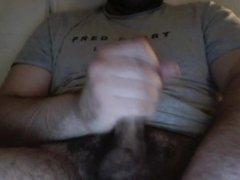 hard cock vidz cumshot