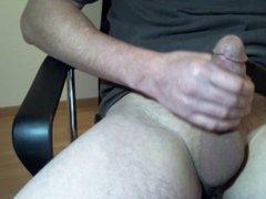 hard dick vidz cums