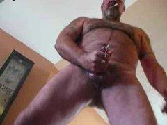 Smoking Hot vidz Daddy