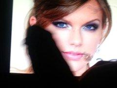 tribute cum vidz Taylor Swift
