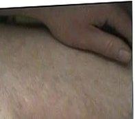 Pierced Scrotum vidz 3