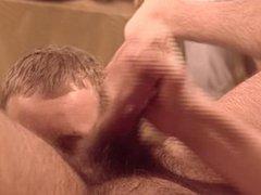 Rimming perfect vidz between males  super 066