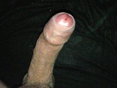 ruined orgasm vidz 5 hands  super free