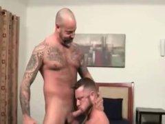 Hot gay vidz fuck 026  super bareback