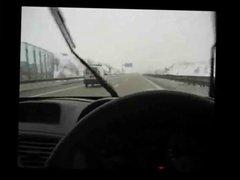 on the vidz highway