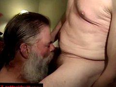 Dirty ex vidz convict is  super sucking dick