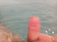 hot tub vidz stroke