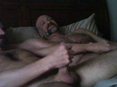 gay men vidz have funny  super afternoon
