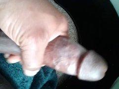 dick getting vidz hard can  super you make me cum