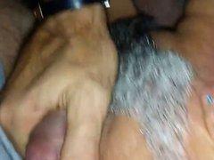 nice cock vidz suck daddy