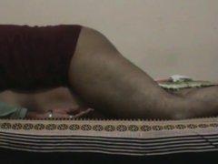 Desi Sex vidz with a  super massive cock