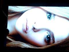 A passionate vidz Tribute for  super Chloe