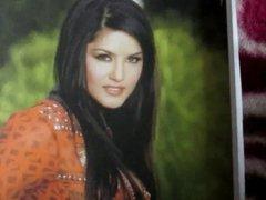 Sunny Leone vidz Tribute 3