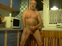 horny mature vidz man