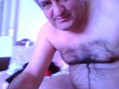 turkish bear vidz very horny